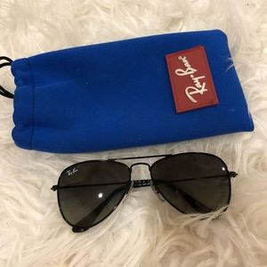 authentic ray-ban sunglasses for kids